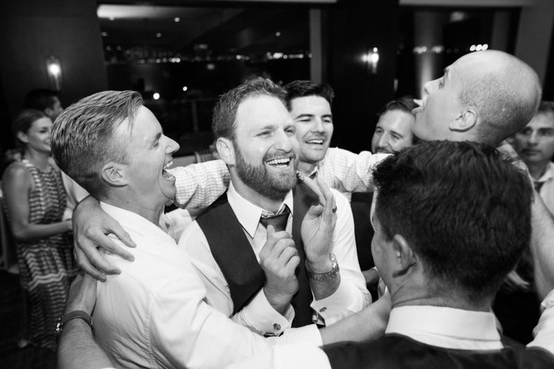 SanDiego-Wedding-RobinMi-056.jpg