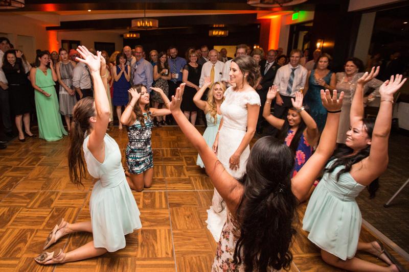SanDiego-Wedding-RobinMi-057.jpg