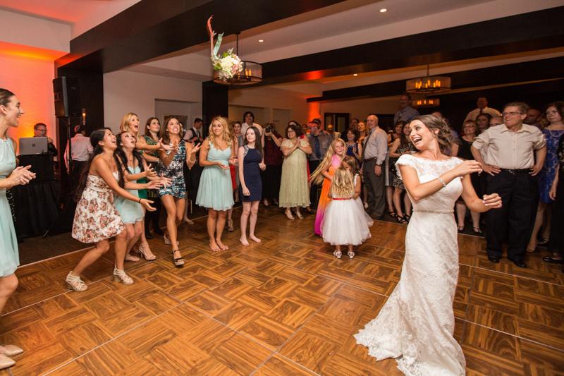 SanDiego-Wedding-RobinMi-058.jpg