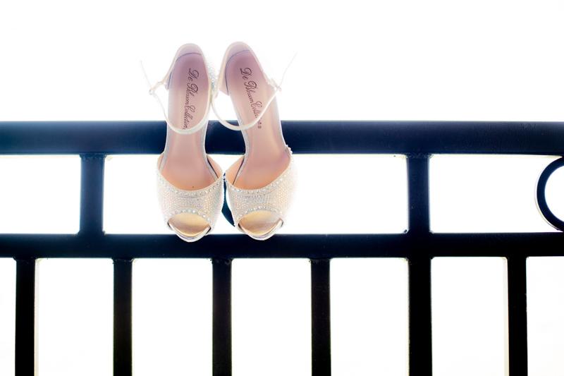 SanDiego-Wedding-LindsayJoey-001.jpg