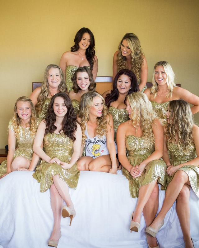 SanDiego-Wedding-LindsayJoey-005.jpg