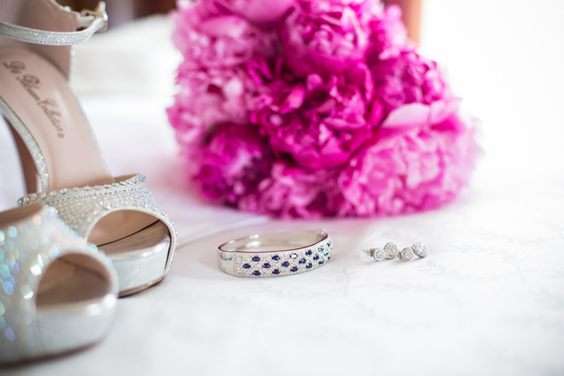 SanDiego-Wedding-LindsayJoey-007.jpg