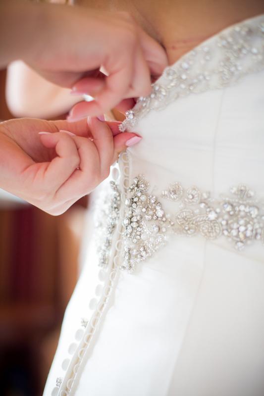 SanDiego-Wedding-LindsayJoey-010.jpg