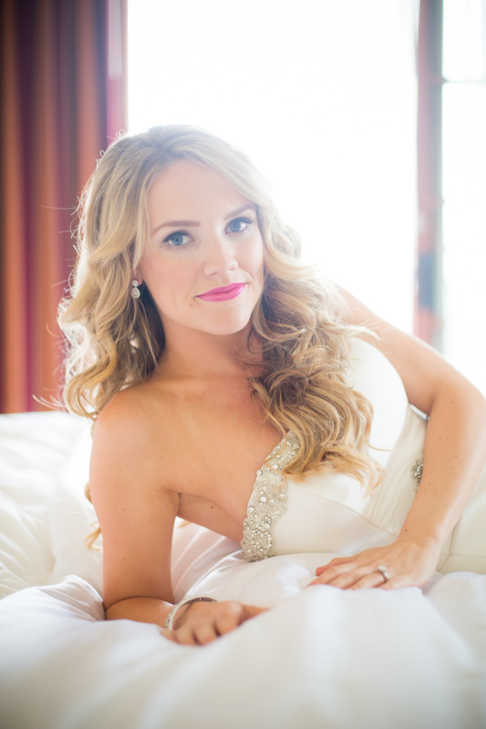 SanDiego-Wedding-LindsayJoey-014.jpg