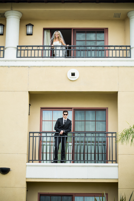SanDiego-Wedding-LindsayJoey-023.jpg