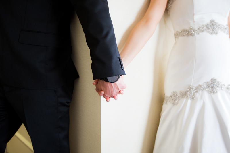SanDiego-Wedding-LindsayJoey-025.jpg
