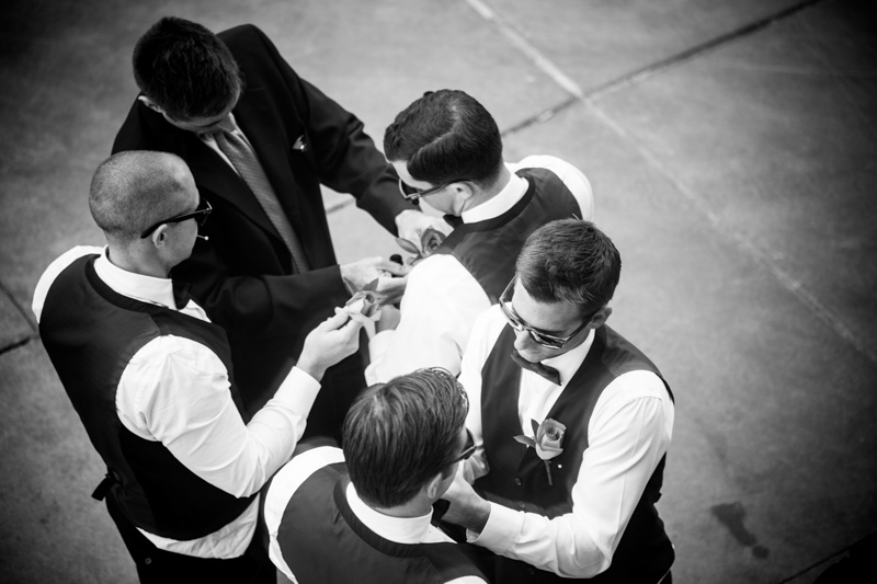 SanDiego-Wedding-LindsayJoey-028.jpg