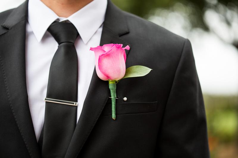 SanDiego-Wedding-LindsayJoey-029.jpg