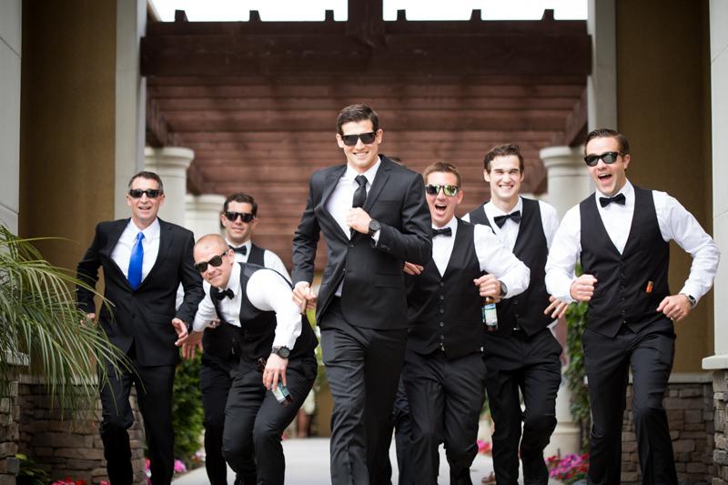 SanDiego-Wedding-LindsayJoey-027.jpg