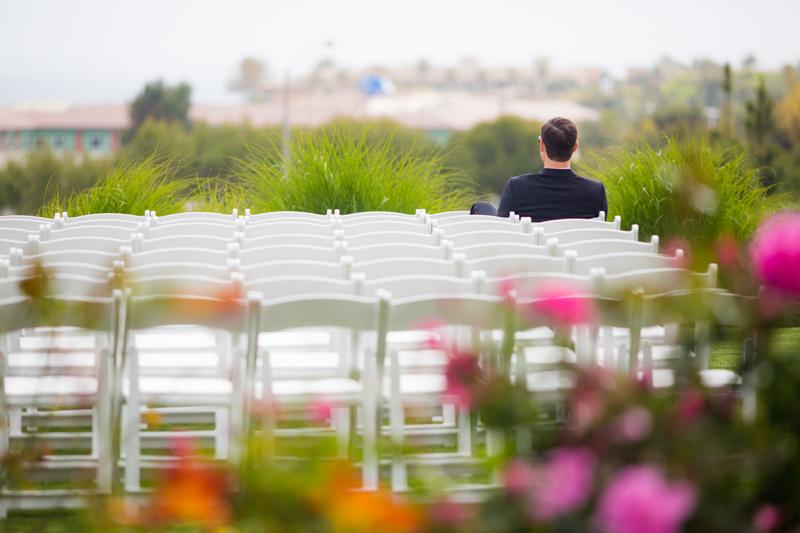 SanDiego-Wedding-LindsayJoey-035.jpg