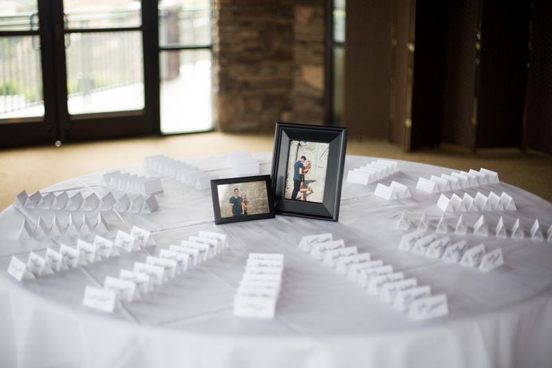 SanDiego-Wedding-LindsayJoey-037.jpg