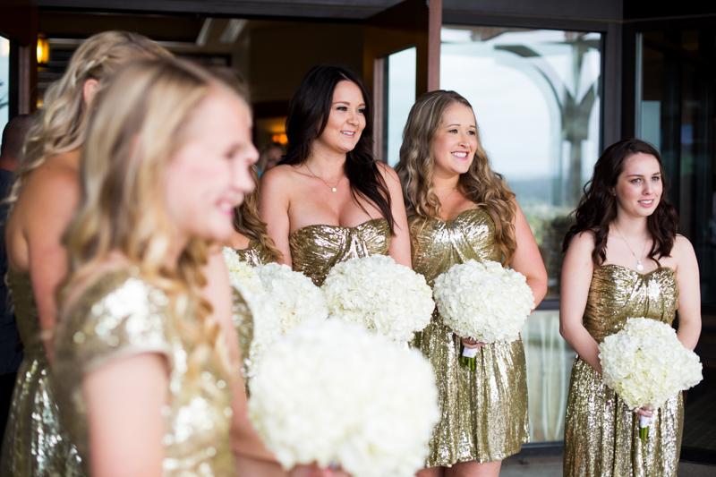 SanDiego-Wedding-LindsayJoey-038.jpg