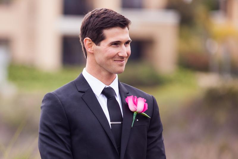 SanDiego-Wedding-LindsayJoey-040.jpg
