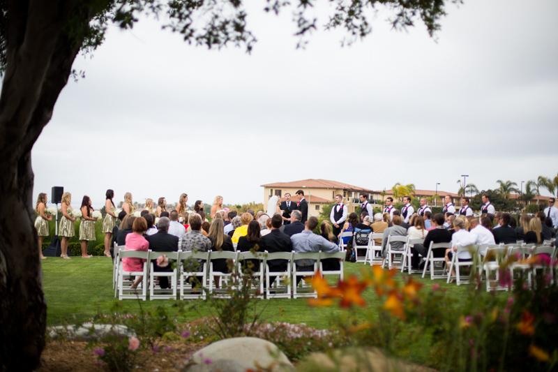 SanDiego-Wedding-LindsayJoey-043.jpg