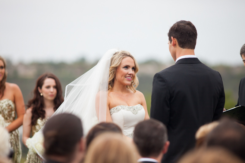 SanDiego-Wedding-LindsayJoey-044.jpg