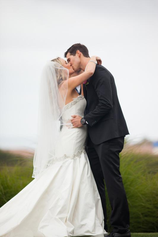 SanDiego-Wedding-LindsayJoey-046.jpg