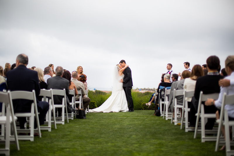 SanDiego-Wedding-LindsayJoey-047.jpg