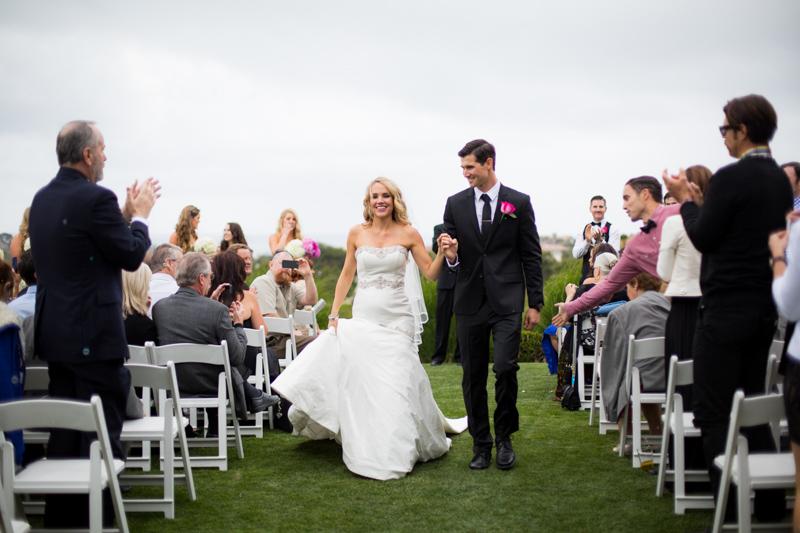 SanDiego-Wedding-LindsayJoey-048.jpg