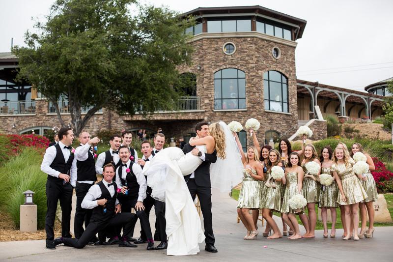 SanDiego-Wedding-LindsayJoey-049.jpg