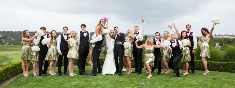 SanDiego-Wedding-LindsayJoey-051.jpg