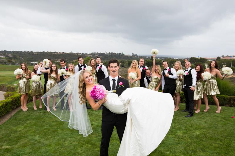 SanDiego-Wedding-LindsayJoey-052.jpg