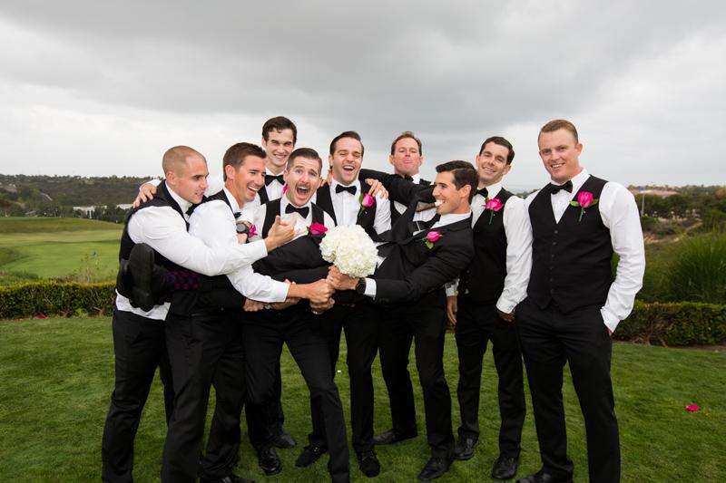 SanDiego-Wedding-LindsayJoey-053.jpg