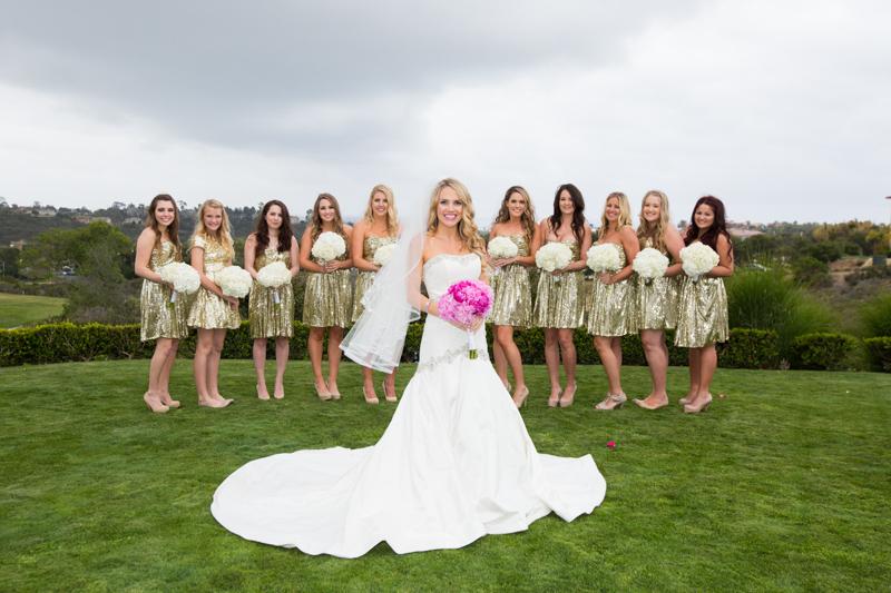 SanDiego-Wedding-LindsayJoey-054.jpg