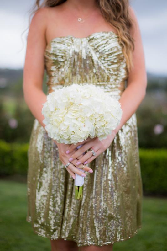 SanDiego-Wedding-LindsayJoey-055.jpg