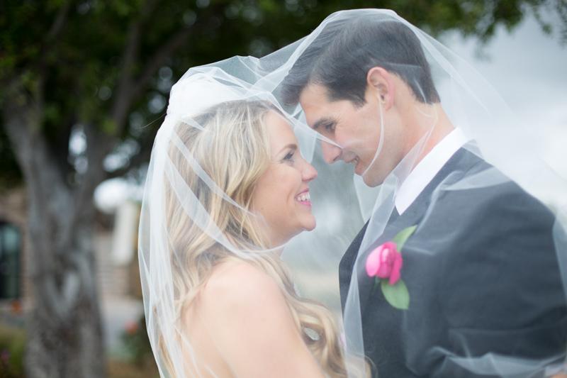 SanDiego-Wedding-LindsayJoey-060.jpg