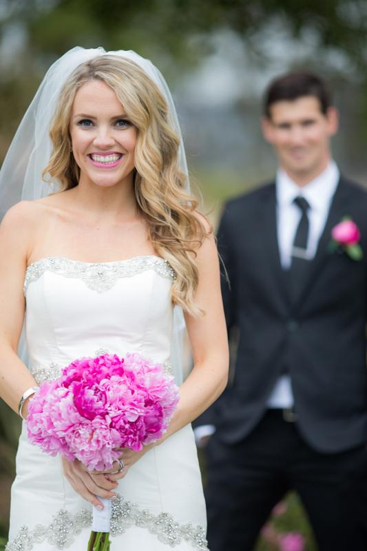 SanDiego-Wedding-LindsayJoey-061.jpg