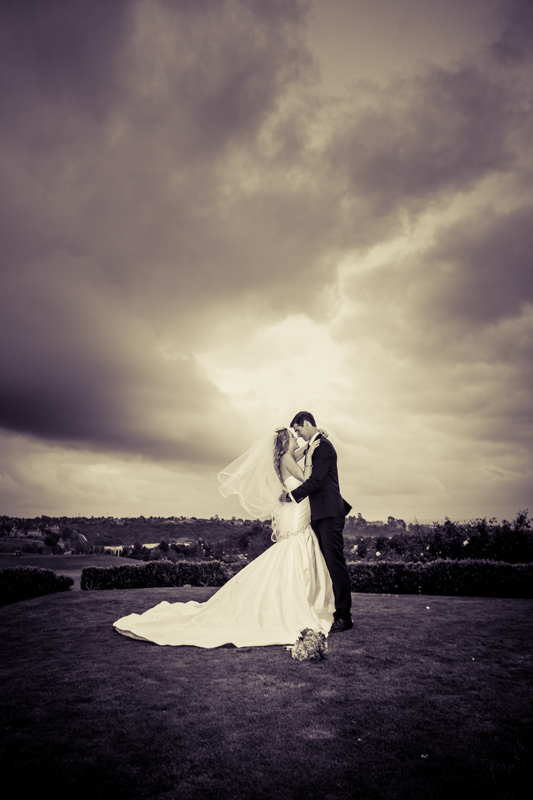 SanDiego-Wedding-LindsayJoey-062.jpg