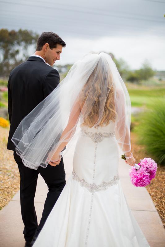 SanDiego-Wedding-LindsayJoey-063.jpg