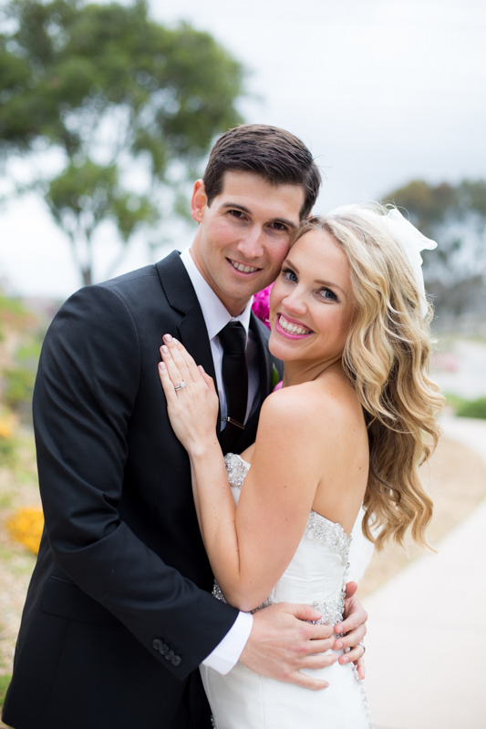 SanDiego-Wedding-LindsayJoey-064.jpg