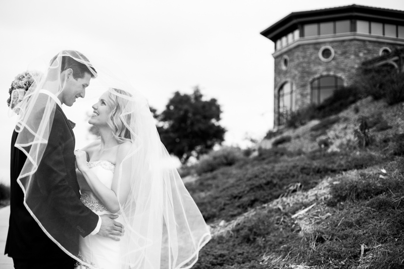 SanDiego-Wedding-LindsayJoey-065.jpg