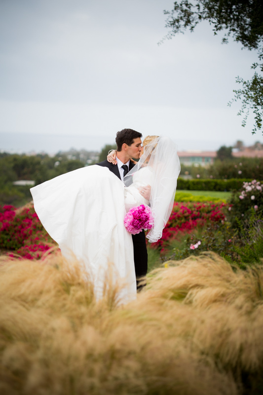 SanDiego-Wedding-LindsayJoey-066.jpg