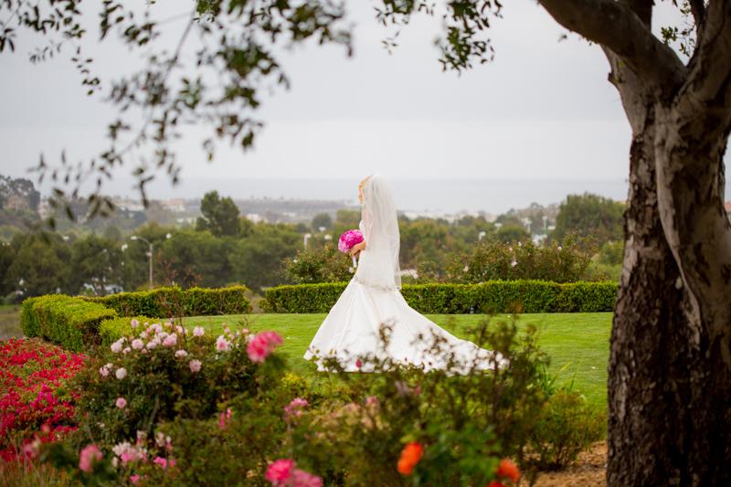 SanDiego-Wedding-LindsayJoey-067.jpg