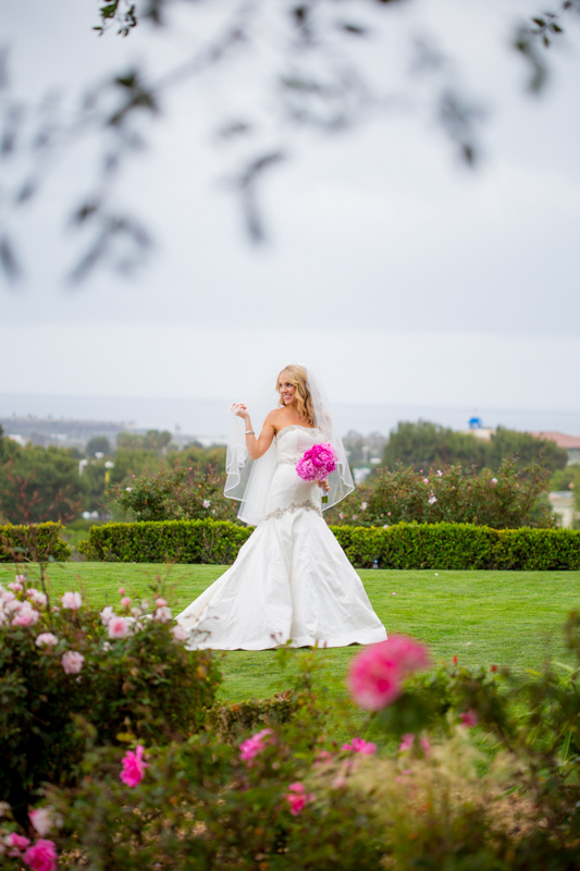 SanDiego-Wedding-LindsayJoey-068.jpg