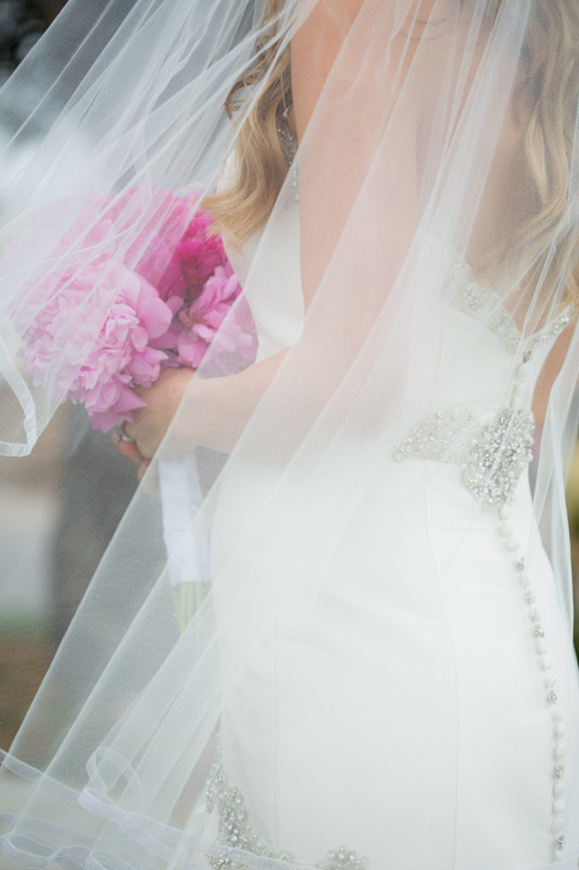 SanDiego-Wedding-LindsayJoey-069.jpg