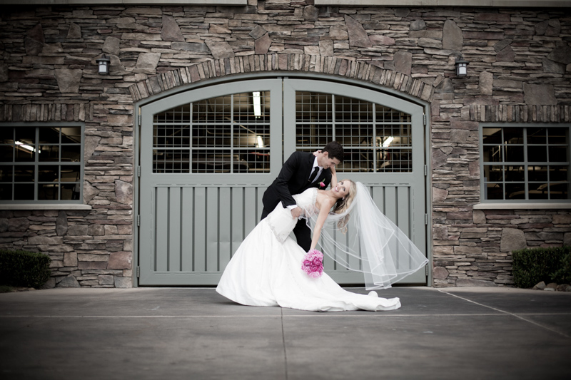 SanDiego-Wedding-LindsayJoey-070.jpg