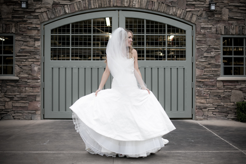 SanDiego-Wedding-LindsayJoey-071.jpg