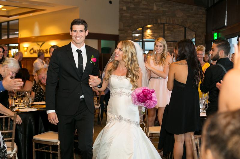 SanDiego-Wedding-LindsayJoey-072.jpg