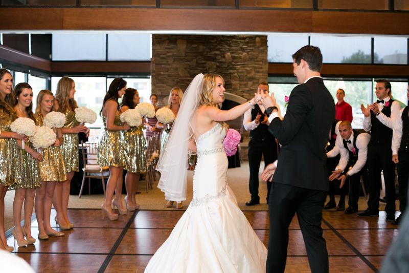 SanDiego-Wedding-LindsayJoey-073.jpg