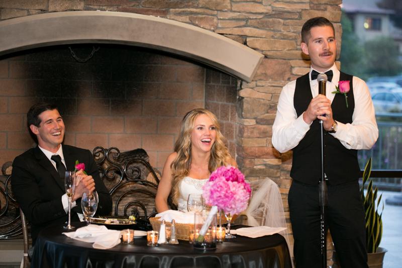 SanDiego-Wedding-LindsayJoey-074.jpg