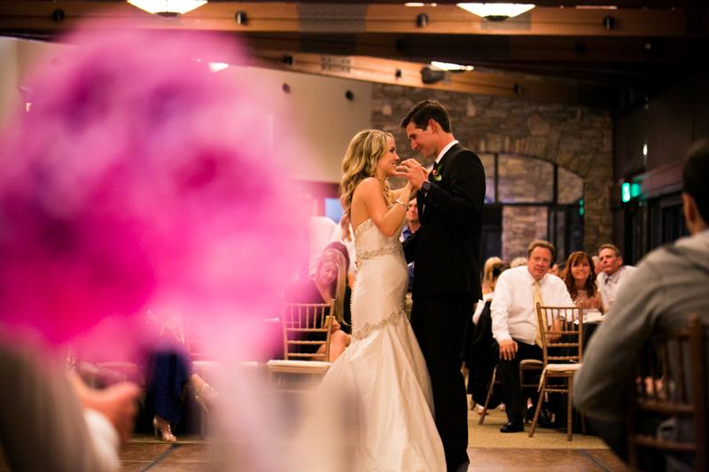 SanDiego-Wedding-LindsayJoey-077.jpg