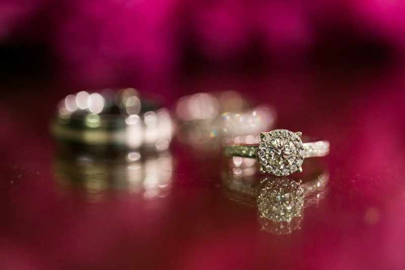 SanDiego-Wedding-LindsayJoey-081.jpg
