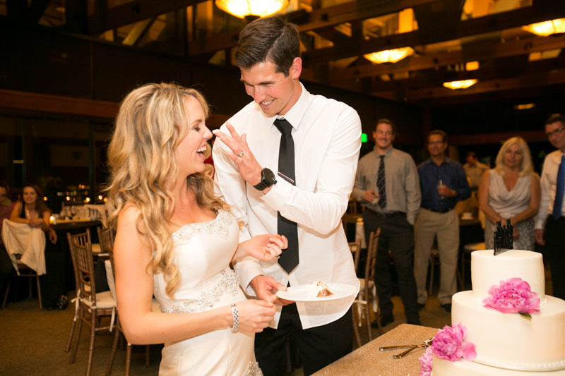 SanDiego-Wedding-LindsayJoey-083.jpg
