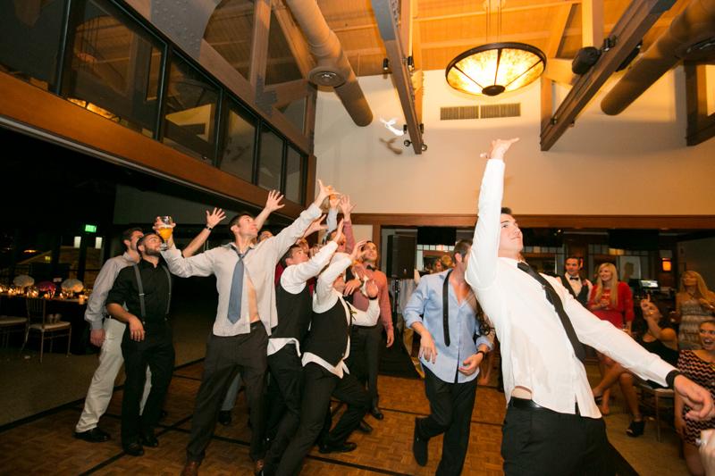 SanDiego-Wedding-LindsayJoey-084.jpg