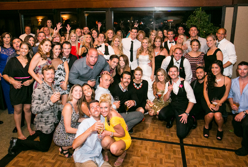 SanDiego-Wedding-LindsayJoey-086.jpg