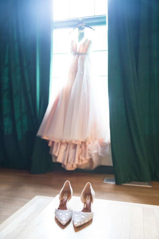 SanDiego-Wedding-KatieTim-001.jpg