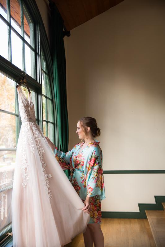 SanDiego-Wedding-KatieTim-005.jpg
